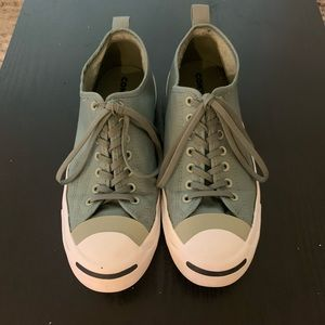 Converse Jack Purcell's